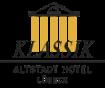 In der Altstadt von Lübeck liegt das feine aber kleine Klassik Altstadt Hotel .