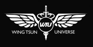 Logo Wing Tshun