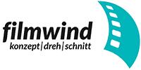 Logo Filmwind