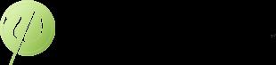 Logo Holger Lendt