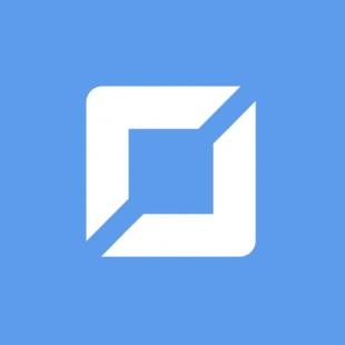evenmedia logo