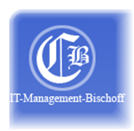 IT-Management-Bischoff