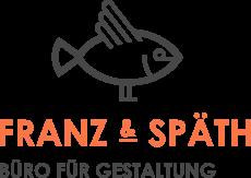 Franz & Späth GbR, Büro für Gestaltung Lübeck