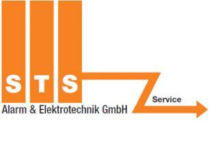 Logo Matthias Schott