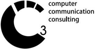 Logo C3