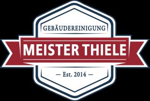 Meister Thiele