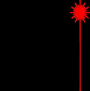 Logo LaserArt