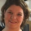 Sigrid Hinz, Marketingconsultant und Inhaberin